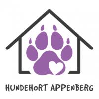 Hundehort Appenberg