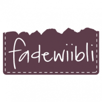Fadewiibli