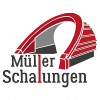 Müller Schalungen