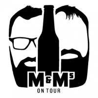M&Ms on Tour