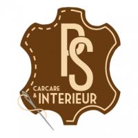 PS Carcare & Interieur