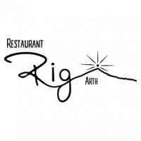Restaurant Rigi Arth