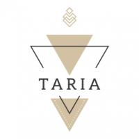 Taria Arte
