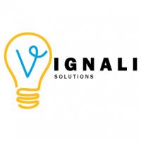 Vignali Solutions