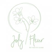 Joly Fleur