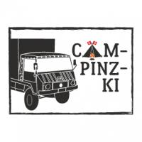 Campinzki