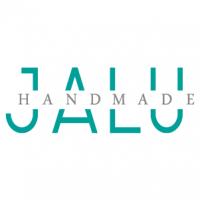 JALU - Handmade